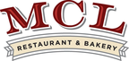 MCL Restaurant & Bakery reviews