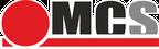 MCS Automoción  reviews