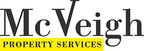 McVeigh Property Services reviews