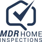 MDR Home Inspections reviews