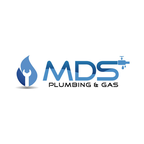 MDS Plumbers ltd reviews
