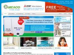 Meaco (U.K.) Limited reviews