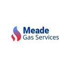 Meade Gas Services reviews