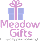 Meadow Gifts reviews