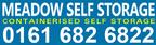 Meadow Self Storage reviews