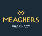 Meagherspharmacy reviews