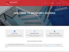 Measured Designs reviews