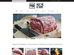 Meat Me At Home reviews