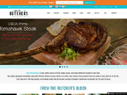 Meat The Butchers reviews