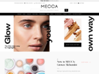 Mecca reviews
