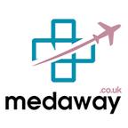 MedAway reviews