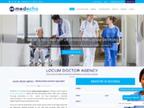 Medecho Ltd reviews