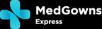 medgownsexpress.com reviews