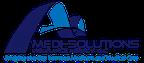 Medi-Solutions Insurance Agency, LLC reviews