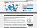 Media & More Contracting Ltd reviews