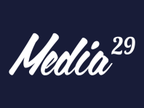 Media29 (Creative) Ltd reviews