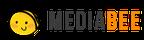MediaBee reviews