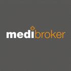 Medibroker Ltd reviews