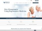 Medica Stem Cells reviews
