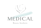 Medical Beauty Aesthetic reviews