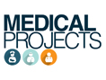 Medical Projects reviews