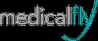 medicalfly reviews