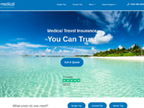 Medicaltravelinsurance.co.uk reviews