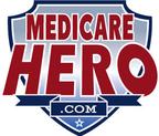 Medicare Hero reviews
