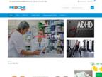 Medicinebox reviews