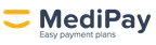 MediPay reviews