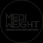 MEDIWEIGHT reviews