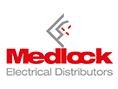 Medlock & Thames reviews