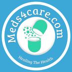 Meds4care reviews