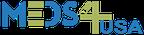 Meds4usa reviews