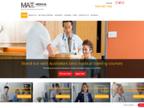 Medical Administration Training reviews