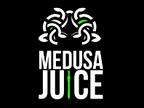 Medusa Juice reviews