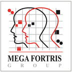 Mega Fortris UK Security Seals reviews