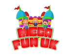 Mega Fun (UK) reviews