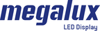 Megalux LED Display reviews