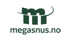 Megasnus reviews