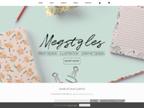 Megstyles reviews
