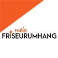 Mein Friseurumhang reviews