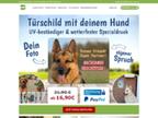 mein-tierschid.de reviews