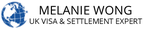 Melanie Wong Immigration Solicitor reviews
