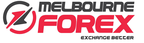Melbourne Forex Group reviews
