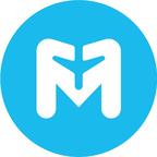 Melmoth Travel reviews