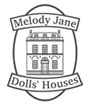 Melody Jane Dolls Houses reviews
