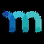 MemberPress reviews