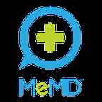 MeMD reviews