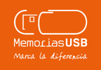 MemoriasUSB reviews